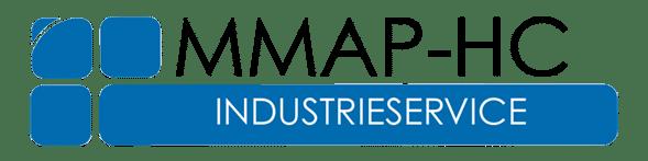 MMAP HC GmbH